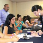 Impactará a 25 Mil Alumnos De Básica Capacitación a Docentes De Inglés De Los Cabos, Comondú Y Loreto