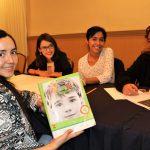 Evaluará Universidad de Cambridge a docentes de Inglés de BCS: SEP