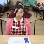 Certificarán a 900 alumnos de BCS en dominio del Inglés: SEP