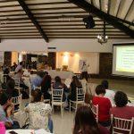 Fortalece SEP a docentes de BCS de preescolar y primaria en idioma Inglés