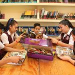 Fortalecen en 2019 con Programa Nacional de Inglés a 207 docentes de BCS