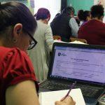 Certifican internacionalmente a docentes de BCS en impartición del inglés