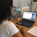 Certifica Universidad de Nueva Zelanda en competencias globales a dos docentes de inglés de BCS